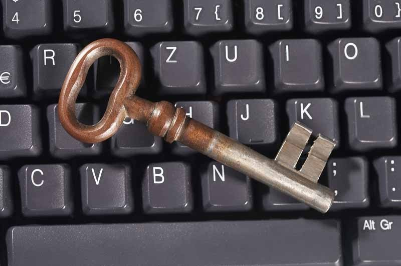 Оптимизация блога